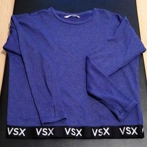 Victoria secrets blouse shirts